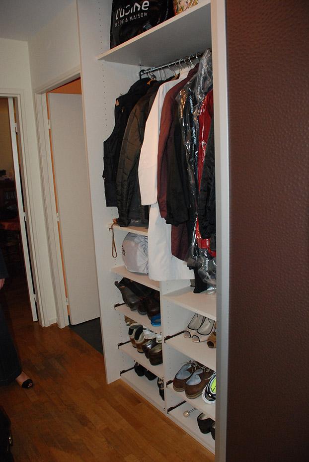 d co calor gv8365c0 carrefour 14 calor gv8365c0. Black Bedroom Furniture Sets. Home Design Ideas